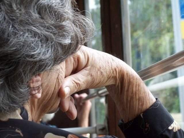 PSD: Suntem datori sa le asiguram pensionarilor respectul cuvenit