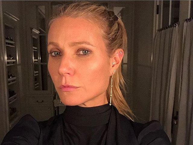 Gwyneth Paltrow, data in judecata dupa un accident la schi