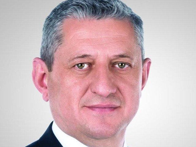 Lider PSD Alba: Guvernatorul Bancii Nationale trebuie revocat de urgenta si tras la raspundere penala pentru tradare