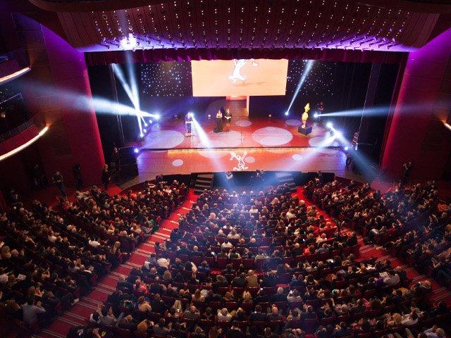 Premiile Gopo 2019: Aproape 80 de productii romanesti lansate in 2018 intra in cursa pentru nominalizari