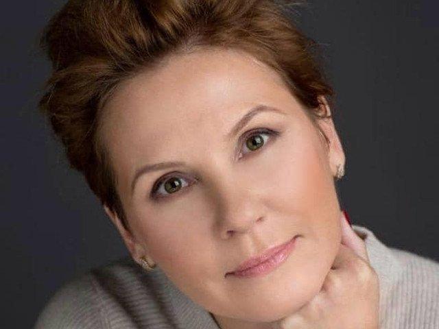 A murit jurnalista Miriam Eugenia Soare
