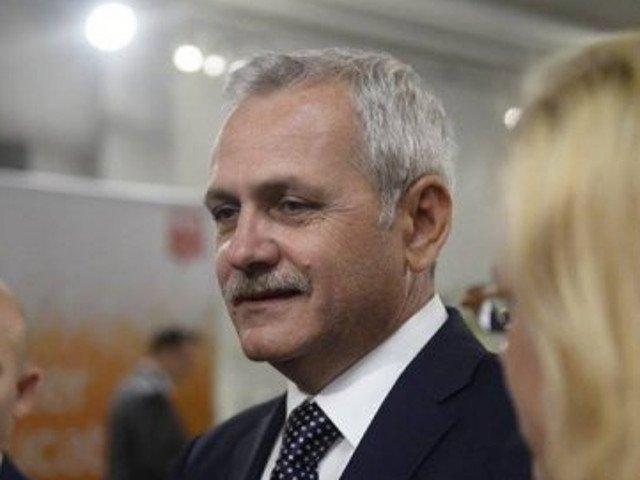Dragnea o contrazice pe Firea: Bugetul Bucurestiului nu s-a diminuat - dimpotriva, s-a marit
