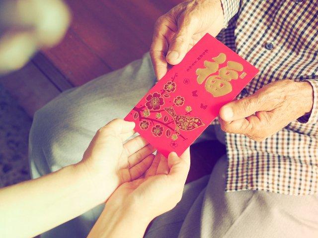 Anul Porcului de Pamant. 10 traditii si superstitii de Anul Nou chinezesc
