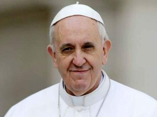 Papa Francisc a recunoscut ca preoti si episcopi au agresat sexual calugarite catolice