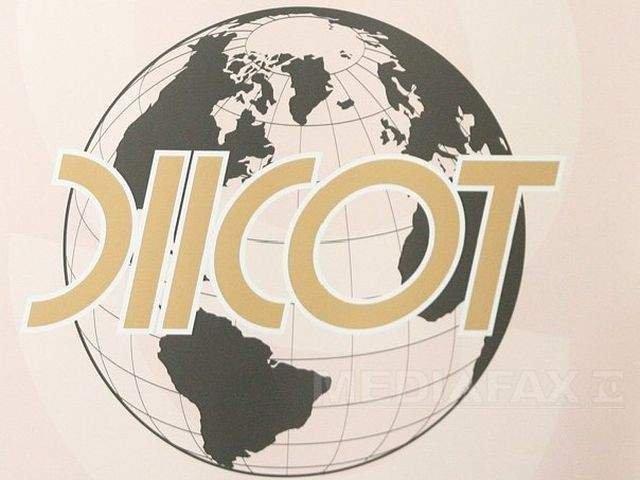 DIICOT, despre proiectul de buget: Banii alocati nu permit desfasurarea in conditii optime a activitatii si pun in pericol finalizarea cauzelor penale aflate in curs