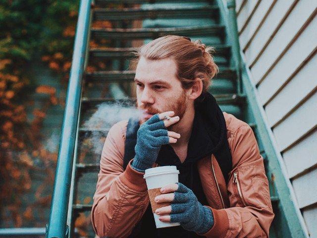 Cum pot avea fumatorii de doua ori mai multe sanse de a renunta la acest obicei? Cercetatorii au raspunsul