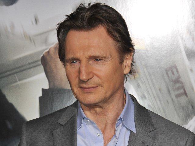 Un preot i-a insuflat dragostea pentru actorie: 10 detalii din viata lui Liam Neeson