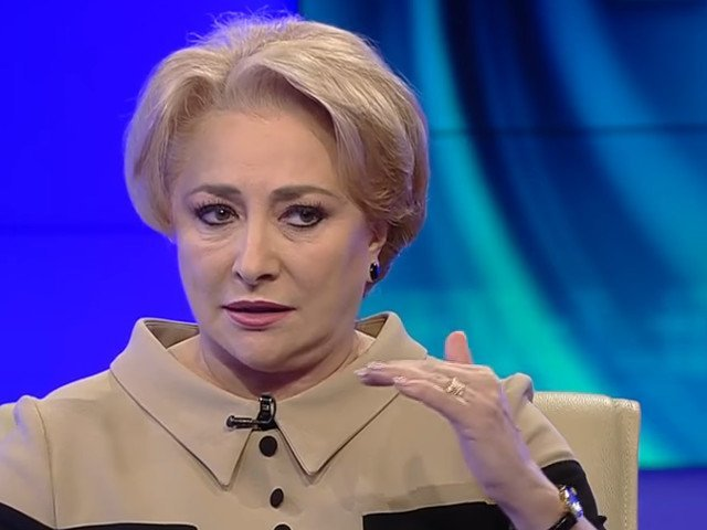 Antena 3 sustine ca Angela Merkel a sunat-o pe Dancila si au vorbit la telefon 30 de minute