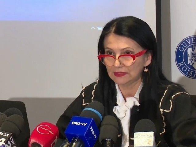 Ministerul Sanatatii: A fost identificat un al doilea caz de medic care a obtinut codul de parafa ilegal