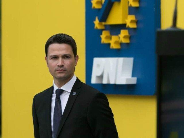 Sighiartau (PNL): Cresterea alocatiilor pentru copii, o prioritate pentru Romania, mai putin pentru PSD-ALDE-UDMR