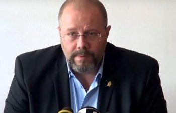 Aurelian Badulescu: Dragnea stia ce urmeaza sa se intample pe 10 august