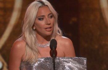 Lista castigatorilor premiilor Grammy 2019/ VIDEO