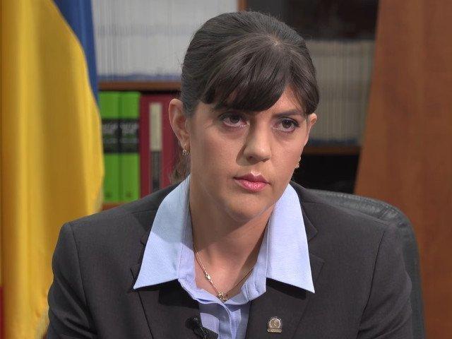 Ministrul Justitiei din Olanda, despre Kovesi: Sunt foarte optimist, pentru ca Romania vine cu un candidat atat de puternic