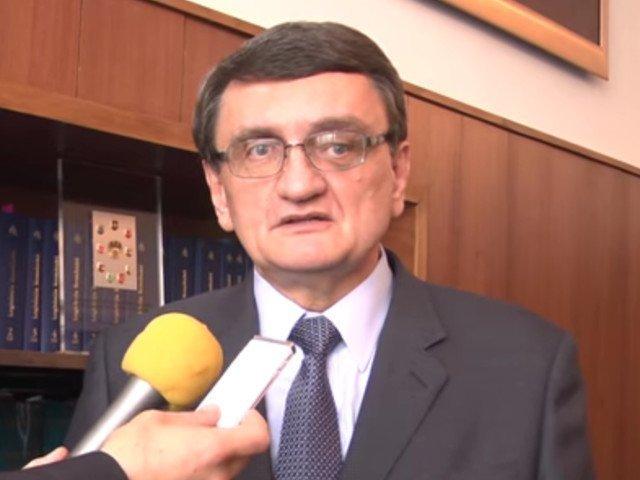 Avocatul Poporului, despre proiectul de buget: Nu acopera cheltuielile cu personalul