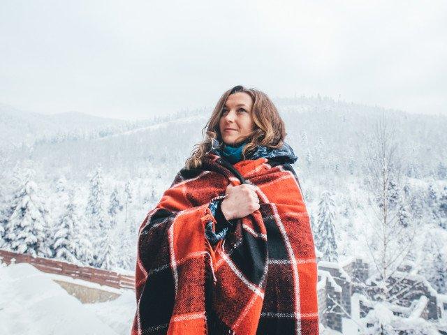 Cod PORTOCALIU de ninsori si vant in zona de munte. Cod GALBEN in 11 judete