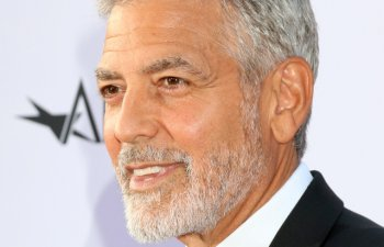 George Clooney, despre Meghan Markle: E vanata si hartuita la fel ca printesa Diana. Istoria se repeta