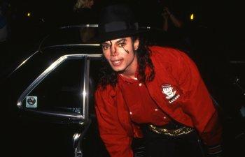 Decizia HBO in legatura cu difuzarea documentarului controversat despre Michael Jackson
