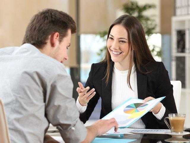 Cum sa iti cresti afacerea, indiferent de contextul economic: 5 strategii eficiente