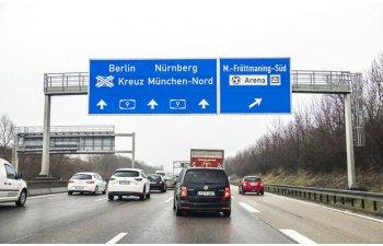 Sistemul de franare automata de urgenta va deveni obligatoriu in Europa in 2020: UE adopta noul regulament al Natiunilor Unite