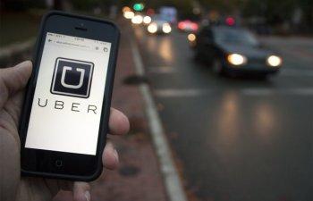 Uber a fost interzis in Cluj-Napoca