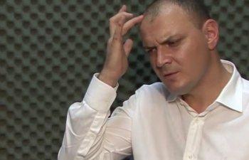Sebastian Ghita: Eu nu o acuz pe doamna Kovesi, nu vreau sa ii fac rau
