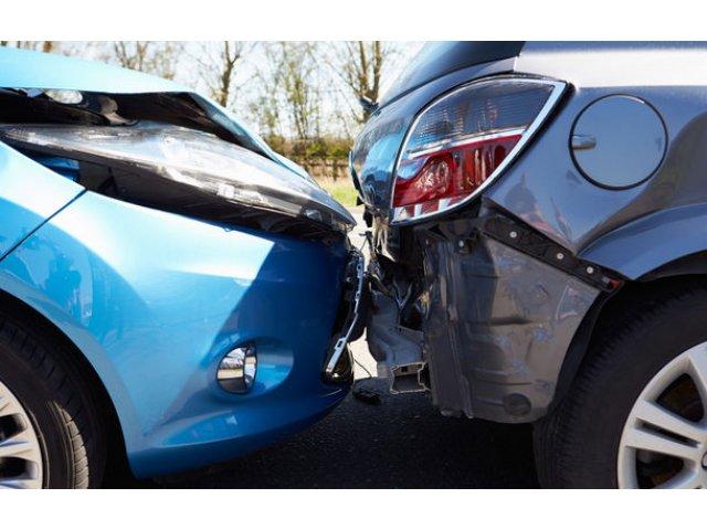 Propuneri pentru asigurarile RCA: pretul sa fie diferentiat in functie de zona si de utilizarea masinii si de alte persoane