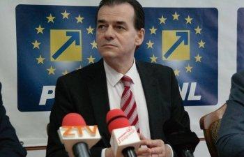 Orban: Ultima mojicie facuta de Dragnea umple paharul. Demiterea liderului PSD, prioritate zero pentru PNL