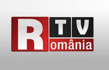 Alerta cu bomba la sediul televiziunii Romania TV: Va avertizez - sediul vostru va sari in aer!