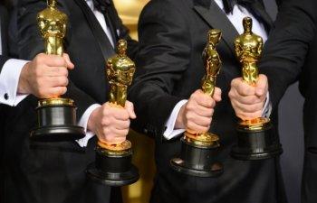 Oscar 2019: In urma valului de critici, Academia renunta la anuntarea unor premii in pauzele publicitare