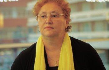 Renate Weber: O sa fiu prezenta la Bruxelles la audierea lui Kovesi. Este o functie care se joaca politic