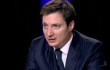 Andrei Caramitru: Nu Tiriac a luat mita de la Sebi Ghita? Kovesi nu are nici o treaba