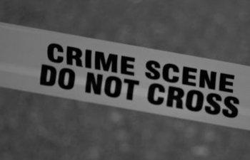 Cadavrul unei tinere de 23 de ani a fost descoperit intr-un congelator dupa 19 ani de la disparitie