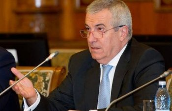 Tariceanu: Doamna Kovesi nu are o pregatire solida profesionala pentru sefia Parchetului European