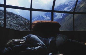 Somnul ajuta in lupta impotriva infectiilor, potrivit unui studiu