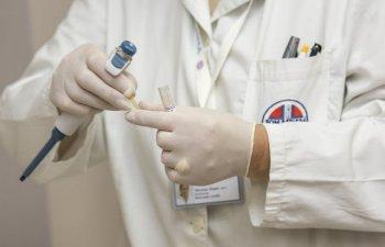 Numarul persoanelor care au murit din cauza gripei a ajuns la 131