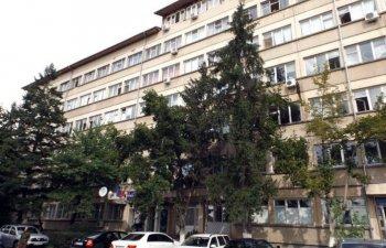 Spitalul Judetean Targu Jiu a platit 2 milioane de lei pentru un caz de malpraxis, in urma careia o fata a decedat