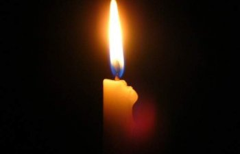 Dan Chitu, fost membru al Comitetului Executiv al FRF, a murit