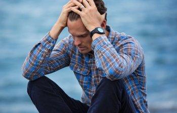 Nu-ti fie teama sa te exteriorizezi. 8 motive pentru care nu ar trebui sa-ti suprimi niciodata sentimentele