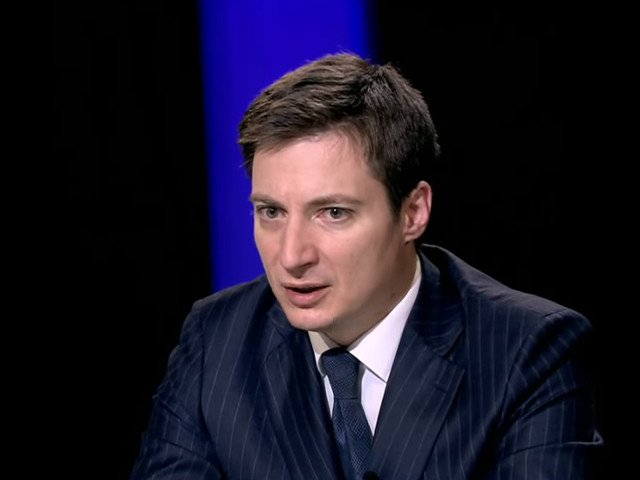 "Andrei Caramitru explica cum functioneaza ""furtul din invatamant"": Trebuie sa resetam sistemul de decizii"