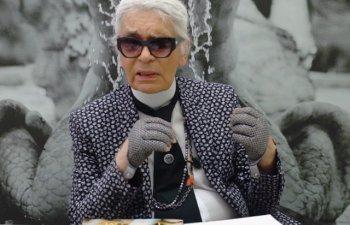 Karl Lagerfeld: 10+ lucruri mai putin stiute despre excentricul designer, supranumit Kaiserul modei