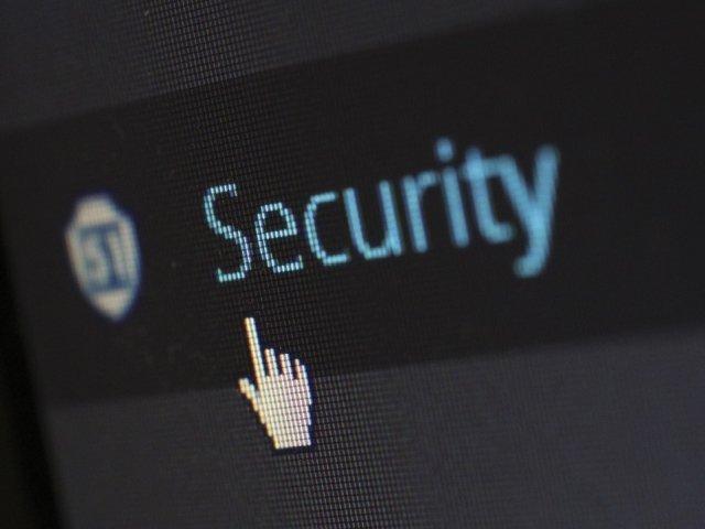 Cel mai bun antivirus: ce protectie sa-ti cumperi