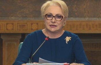 Viorica Dancila: Kovesi nu este propunerea noastra pentru procuror european