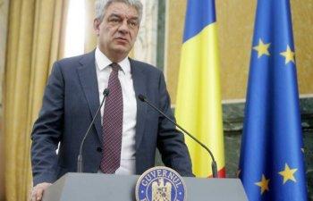 Mihai Tudose: Dragnea este de-a dreptul malefic, incearca sa pacaleasca pe toata lumea