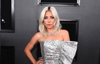 Lady Gaga s-a despartit de logodnicul ei, Christian Carino