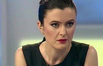 Sorina Matei, despre Kovesi: Procurorul Adina Florea a incalcat deja legea. Fostei sefe DNA i s-au incalcat drepturile procesuale