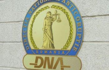 DNA atrage atentia asupra blocarii activitatii, dupa OUG pe legile Justitiei