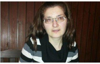 Femeia din Timisoara care si-a ucis fetita de 4 ani, condamnata la 18 ani de inchisoare. Sentinta este definitiva