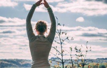 O jumatate de ora de exercitii fizice, in fiecare dimineata, ar putea reduce tensiunea arteriala