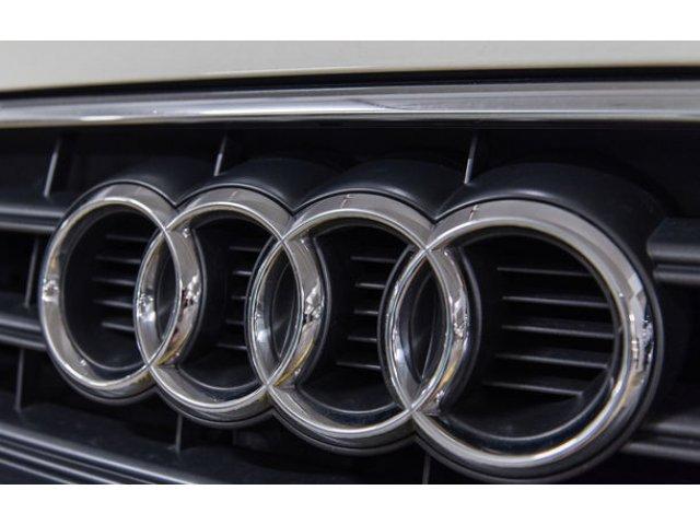 """Audi va reduce numarul functiilor de conducere: """"Este limpede, costurile sunt prea mari"""""""