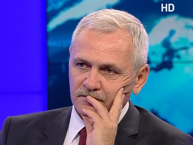 """PSD: """"Iohannis minte! Nu a aprobat bugetul pentru ca PSD a taiat bani de la serviciile secrete"""""""